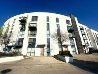 One bedroom apartment to let in The Hemisphere, Birmingham, B5 7RJ