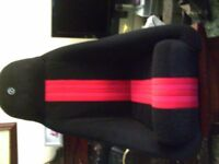 Retro Corbeau Bucket Seats x2 as New in Wrappers suit Classic Car