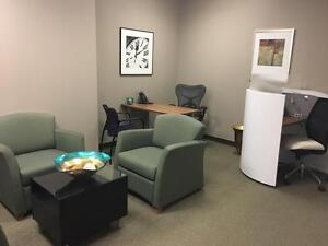 Drop-in Workspace - Everywhere you can imagine! Kitchener / Waterloo Kitchener Area image 9