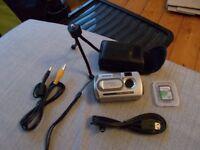 Goodmans digital camera