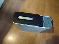 Special Xbox 360 (120GB) and Controller