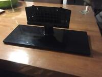 Samsung TV stand 37/40ES5500