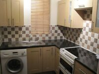Fully furnished 1 bed flat in pop area of Carnoustie - Kinloch Street Carnoustie