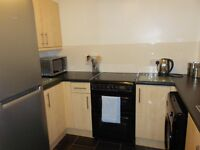 Ipswich to Cambridgeshire - swap 1 bed flat for another one bed property
