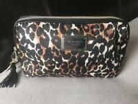 Victoria's Secret Beauty Bag