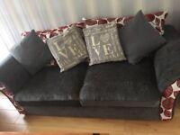 Sofa/bedroom furniture