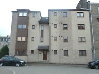 LUXURY 2 BED FURNISHED FLAT WEST END DUNDEE