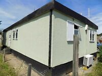 800 sq ft building to rent