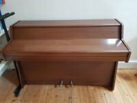 Kemble upright piano for sale