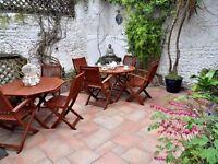Bargain Breaks in Brighton - Cottage in Centre