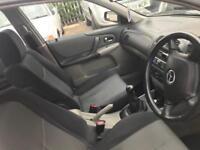 FOR SALE Mazda 5 door hatchback