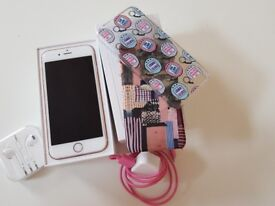 Iphone 6s Unlocked BARGAIN