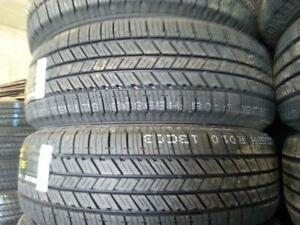 All Season Tires 215/55/16
