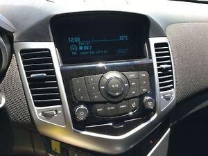 2012 Chevrolet Cruze Eco Brand New Tires Automatic Windsor Region Ontario image 17