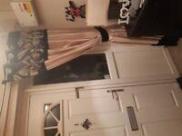 90 drop dunelm curtains