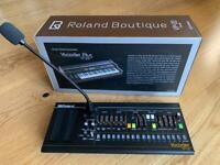 Roland synthesator | Synthesizers for Sale - Gumtree