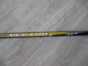 A OVECHKIN HOCKEY STICK