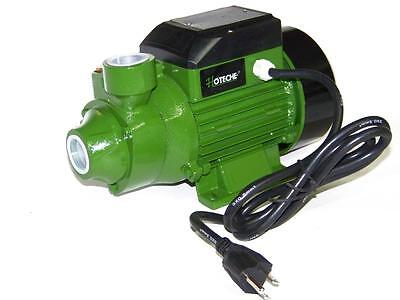 Centrifugal pumps owner 39 s guide to business and for Farm pond pumps