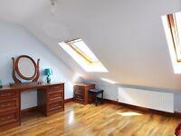 Room to Rent In New Malden