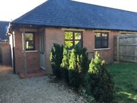 ONE BEDROOMED SEMI DETACHED PROPERTY FOR RENT IN ROYAL WOOTTON BASSETT