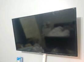 SAMSUNG 40inch 3D LED TV