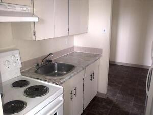 1 Bedroom -  - Parkview Place - Apartment for Rent Yorkton Regina Regina Area image 11