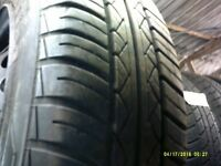 partworn tyres cars , vans , 4x4 , trailor , in stock open late 7 days