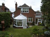 2 Bedroom House Wollaston £795pcm