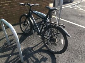 Allround Bicycle