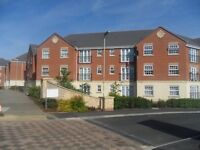 2 Bedroom Flat in Hamilton. 2nd Floor. Unfurnished. NO HOUSING BENEFIT