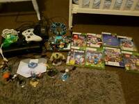 Xbox 360 kids bundle
