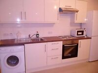 CLICK HERE 4 DOUBLE BED 2 BATH SET OVER 2 FLOORS FURNISHED-AVAILABLE NOW2016 SE1