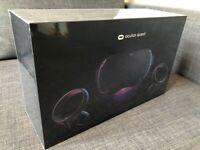 Oculus Quest 64GB - NEW & SEALED