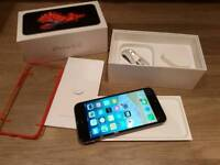 Iphone 6s (64gb) excellent condition (unlock to any network)