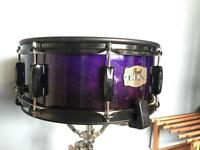 Pearl ELX Snare Drum 14x5.5
