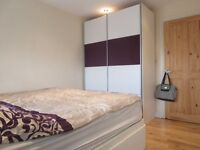 Lovely 3 Bedroom House- Will Accept DSS
