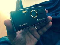 Sony Ericsson - K850i - UNLOCKED - 3G