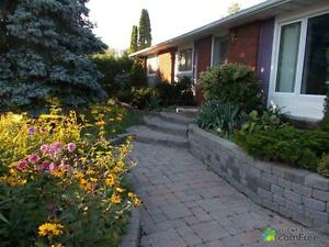$249,000 - Bungalow for sale in Kincardine