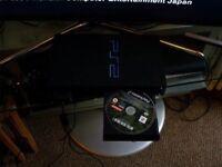 Playstation 2 Bundle & Controller