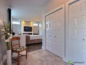 189 900$ - Condo à vendre à Aylmer Gatineau Ottawa / Gatineau Area image 5