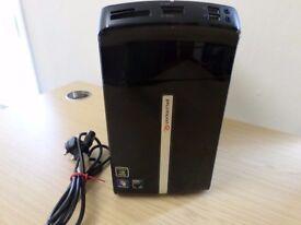 PACKARD BELL iMedia S3210
