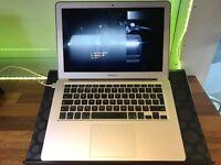"""Fully Refurbished 13"""" Apple MacBook Air"""