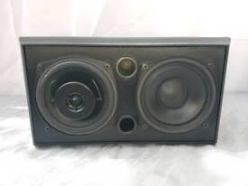 Denon center speaker