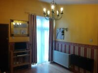 Superb cosy spacious double bedsit in East Dulwich (all inclusive)
