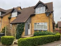 Large great condition 1 bedroom house in Enfield, EN1.