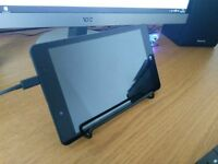 Linx 8 inch Tablet with Windows 10