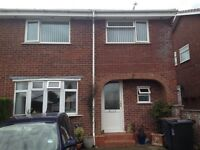 Three bedroom Semi Chesterton