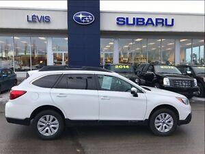 2015 Subaru Outback 2.5i Tourisme