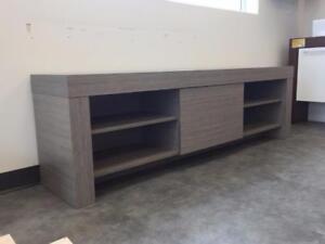 vente de dmonstrateur liquidation 35 de rabais meuble pour tlviseur - Meuble Tv A Vendre Saguenay