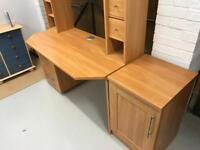 Home office furniture for sale